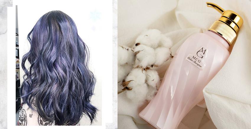 染髮|美周報