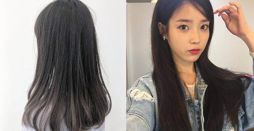 2019流行髮色 美周報