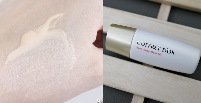 COFFRET D'OR|美周報