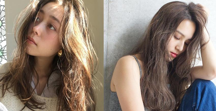 香水洗髮精|美周報