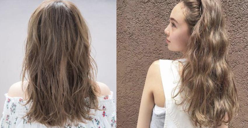 毛躁髮|美周報